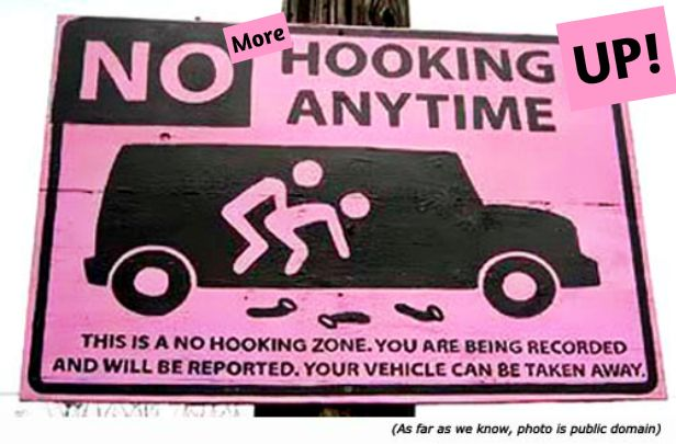 BeFunky_funny-traffic-signs-no-hooking-anytime.jpg