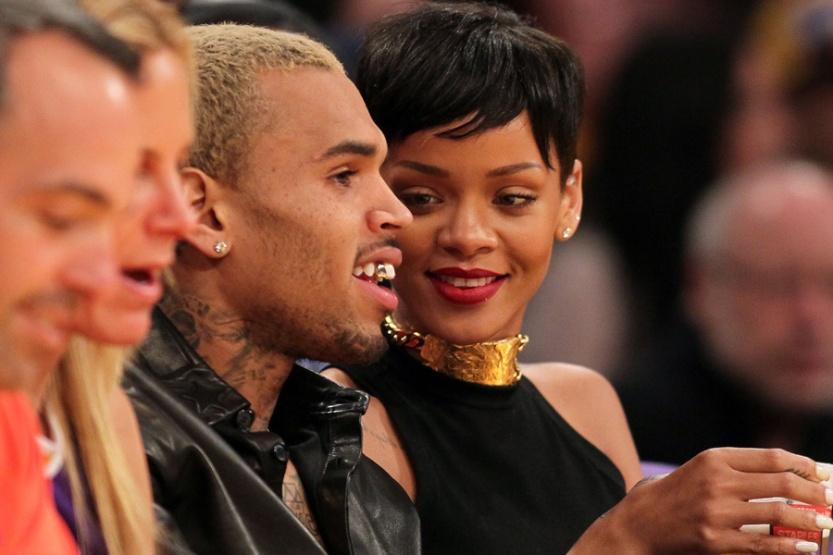 Rihanna-Chris-Brown-900-600
