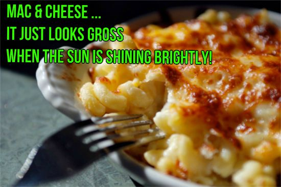 BeFunky_mac-cheese.jpg
