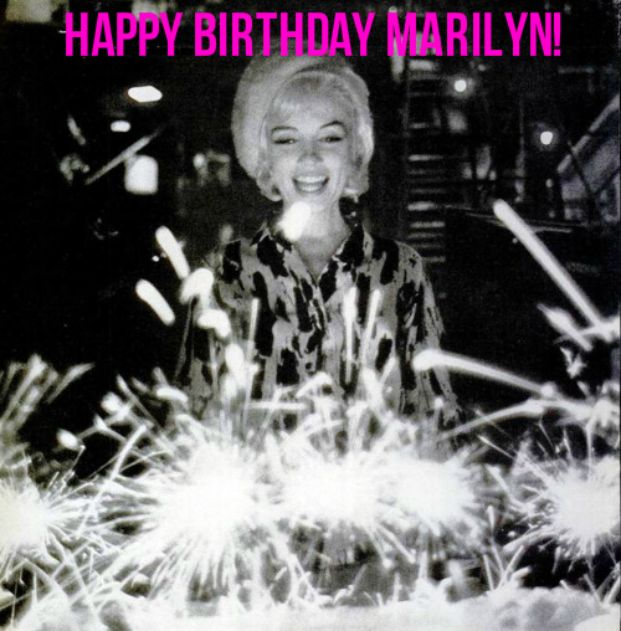 BeFunky_MARILYN'S BIRTHDAY.jpg