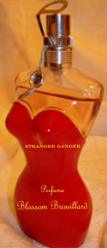 BeFunky_stranger danger perfume.jpg