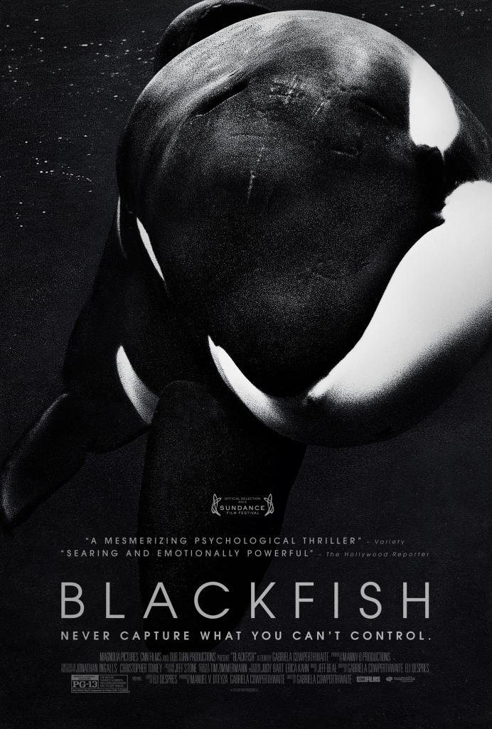 blackfish-860236l