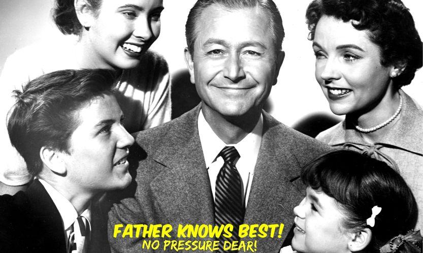 BeFunky_BeFunky_Father-Knows-Best-014.jpg
