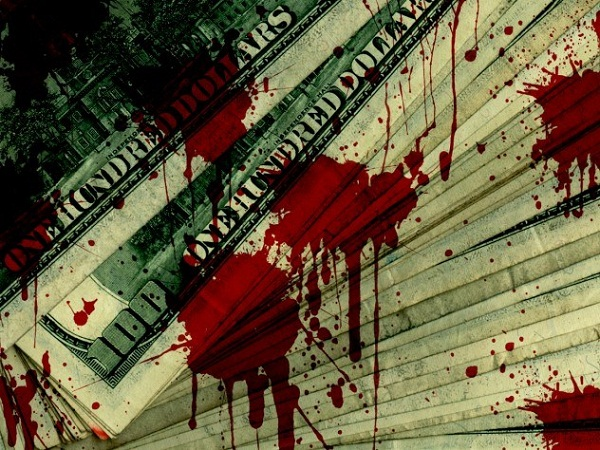 blood_money_by_dannn-e1380197776235