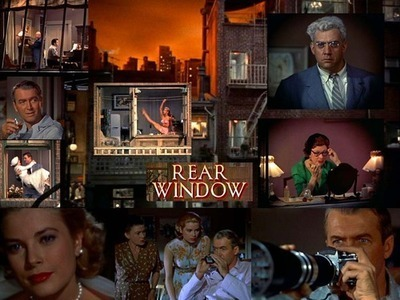 Rear-Window-alfred-hitchcock-21250682-400-300