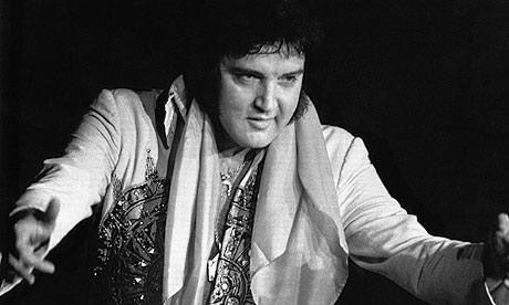 wpid-elvis-presley-in-1977-008.jpg