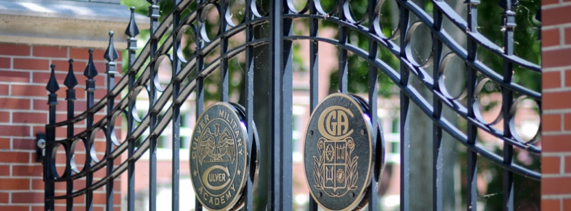 CMA GATES