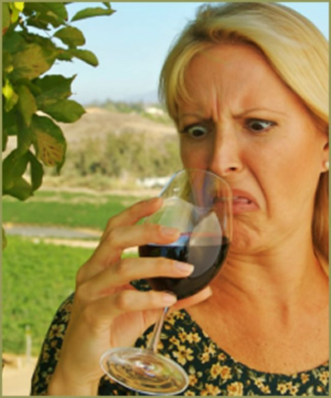 BeFunky_bad_wine_woman_drinking.jpg