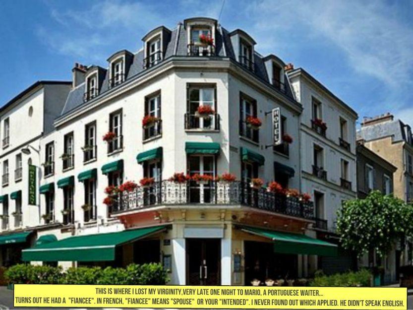 BeFunky_Fontainebleau_Le_Richelieu_HD1b_big.jpg