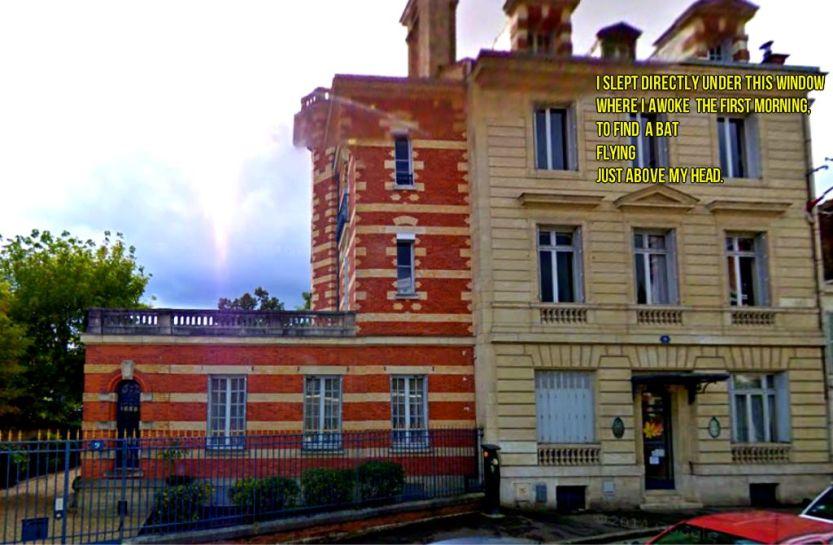 BeFunky_hotel d'albe from google.jpg
