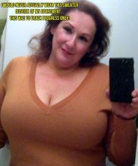 BeFunky_pumpkin shirt.jpg