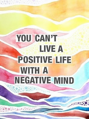 positive-life-no-negative-mind
