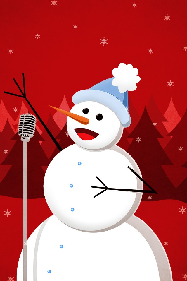my-grinning-mind-christmas-happy-singing-snowman